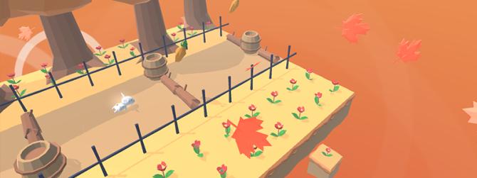 Games_BunnySonata