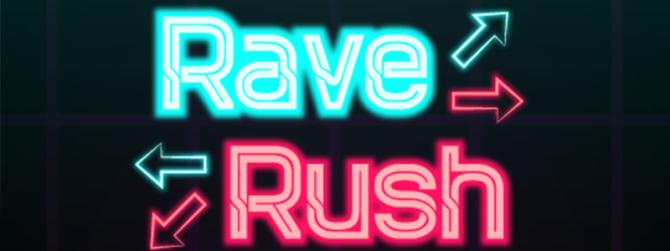 Games_RaveRush