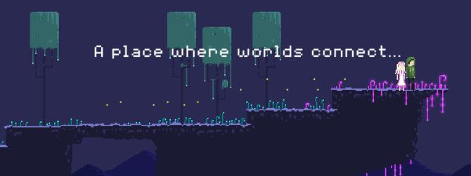 Games_SouzouCliff