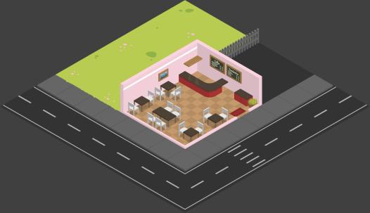Cafe Simulator Mockup-01