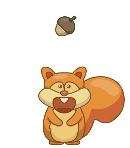 SquirrelGame_Preview
