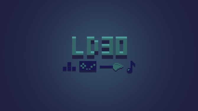 LD30_1280_720