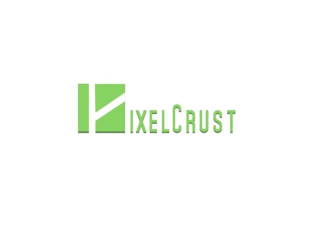 PixelCrust_White_v2