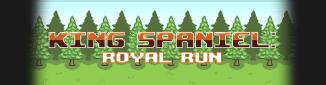 King Spaniel - Header
