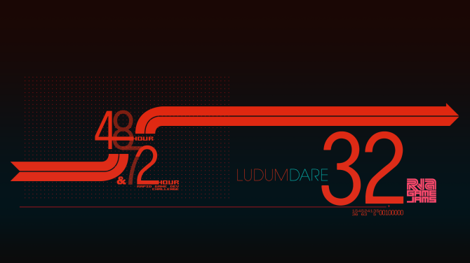 Don't own this LD wallpaper. Just put it here cause it's awesome.
