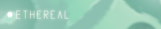 Ethereal_Banner 1