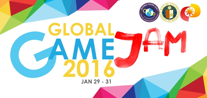 GLOBAL-GAME-JAM_ForEventBrite