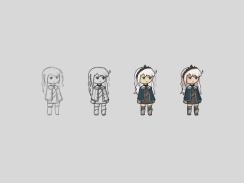 bladefall-character-design-amelia