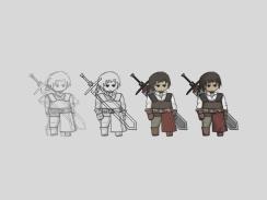 bladefall-character-design-bladesmith
