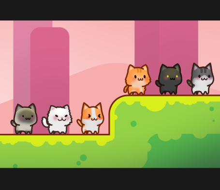 characters_cats