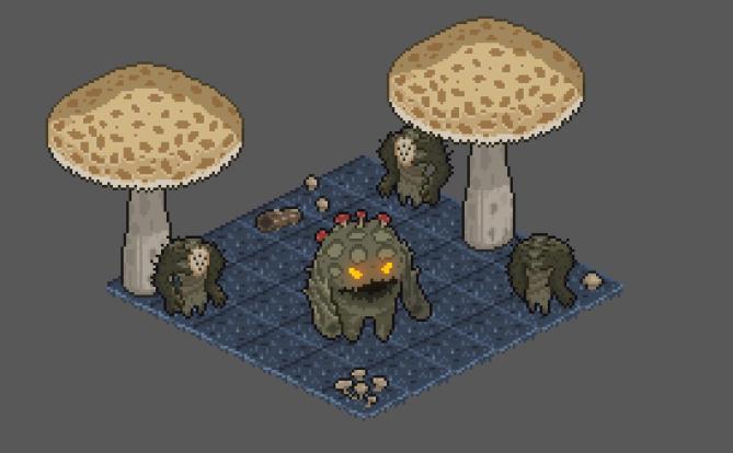 mushroom troll_front_v2_preview