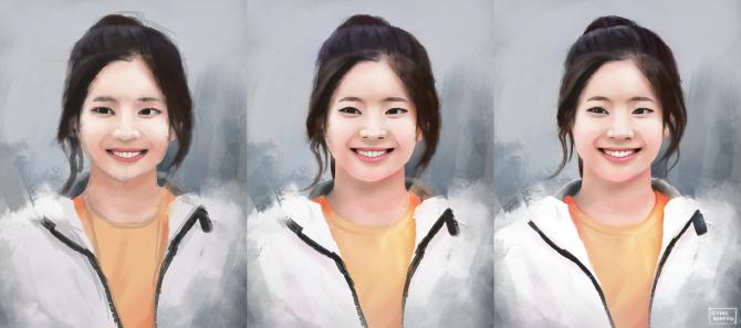 Study_05.2019_Dahyun_Process